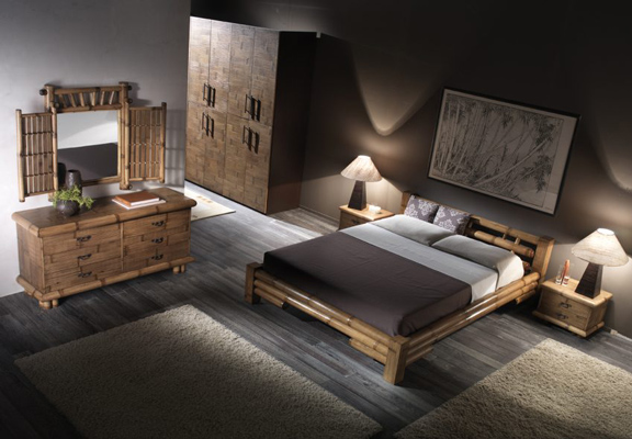 betten 24 bett shoppen autos post. Black Bedroom Furniture Sets. Home Design Ideas